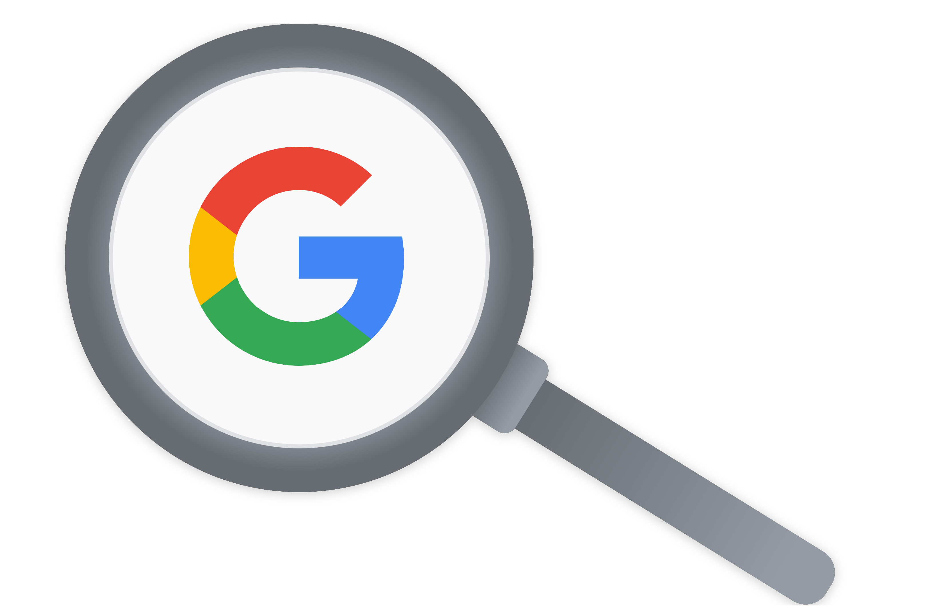 Search Off The Record Podcast Google Developers