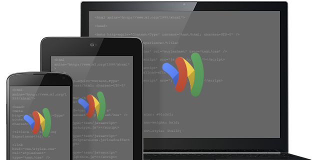 Google Wallet on all devices