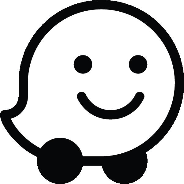 Waze Ads Management API