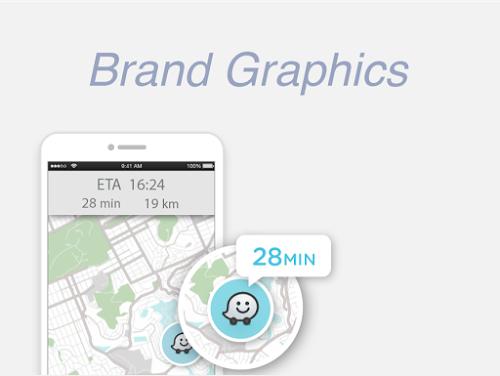 About the Waze Transport SDK | Waze | Google Developers