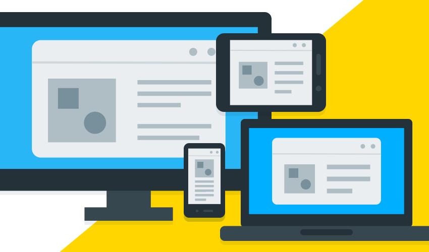 Web Fundamentals Google Developers