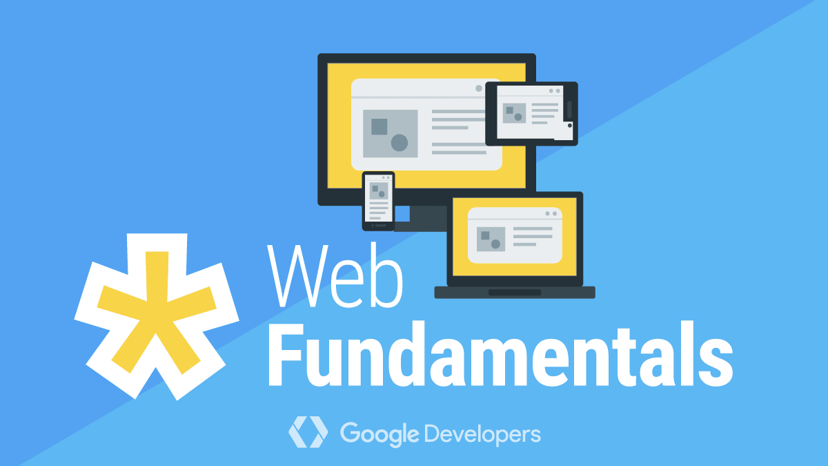 HTTP Caching | Web Fundamentals