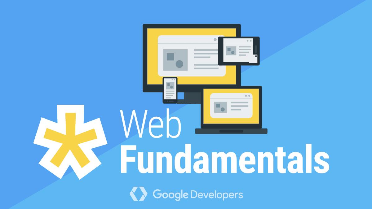Основы отзывчивого веб-дизайна | Web | Google Developers