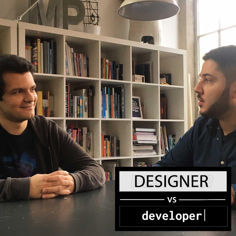 web designer developer