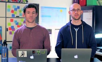 Udacity Courses | Web | Google Developers
