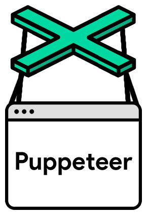 Puppeteer | Tools for Web Developers | Google Developers