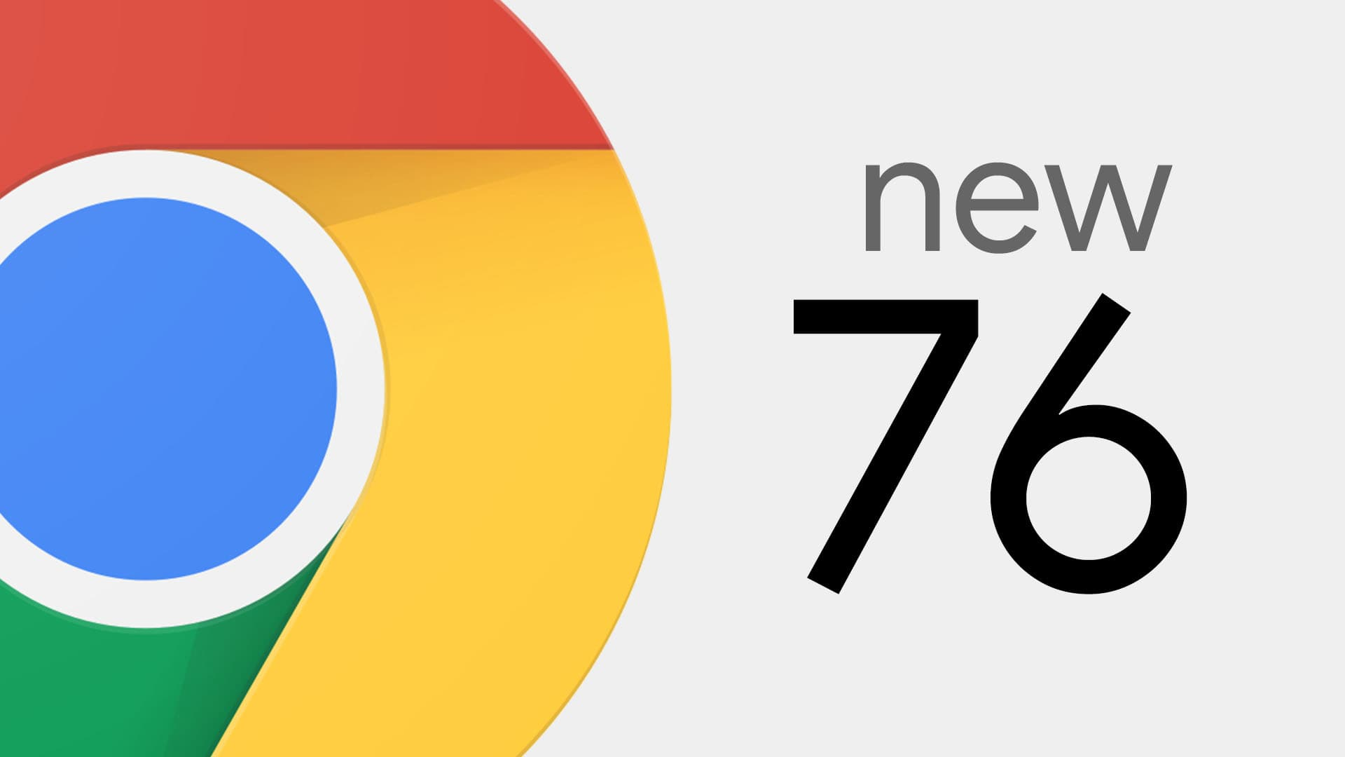 Web Updates (2019) | Web | Google Developers