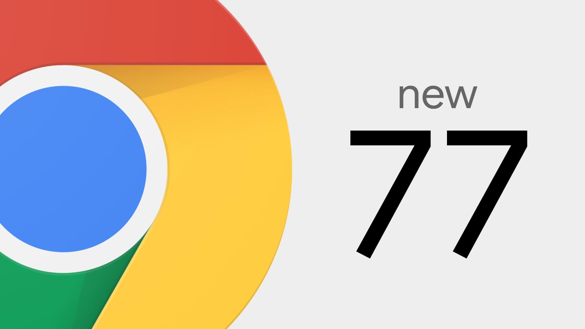 77 77