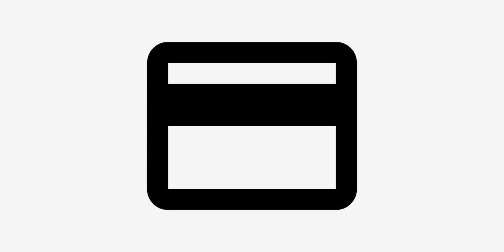 All Updates tagged: javascript   Web   Google Developers