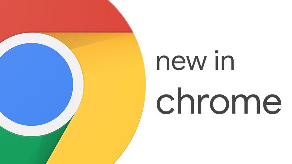 Web Updates (2018) | Web | Google Developers