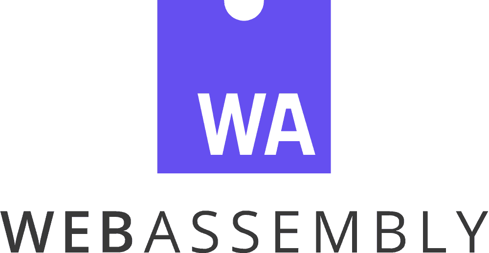 All Updates tagged: webassembly | Web | Google Developers