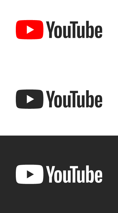 The Youtube Application On Android Supports Playback Of: YouTube API Services - Branding Guidelines